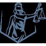 SELARL MOURET & AYACHE Huissiers de Justice à Valence dans la Drôme (26)